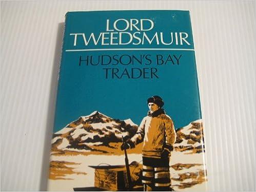 Hudson's Bay Trader