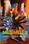 Messages : Customise ton courrier par École supérieure des arts appliqués Duperré