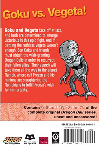 Dragon-Ball-3-in-1-Edition-Vol-7-Includes-Vols-19-20-21