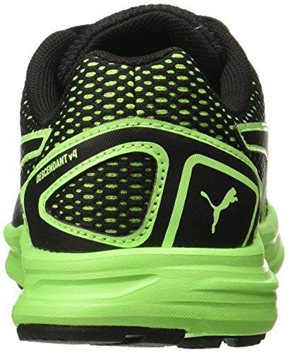 Puma - Zapatillas de deporte de según descripción para niño