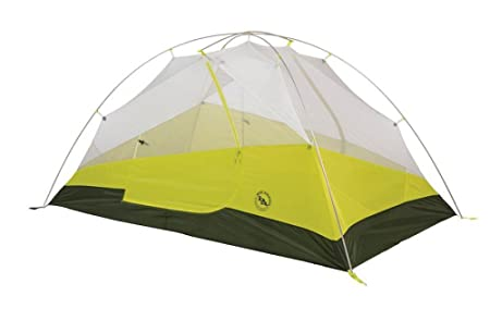 Big Agnes Tumble 2 MtnGlo – Old Style