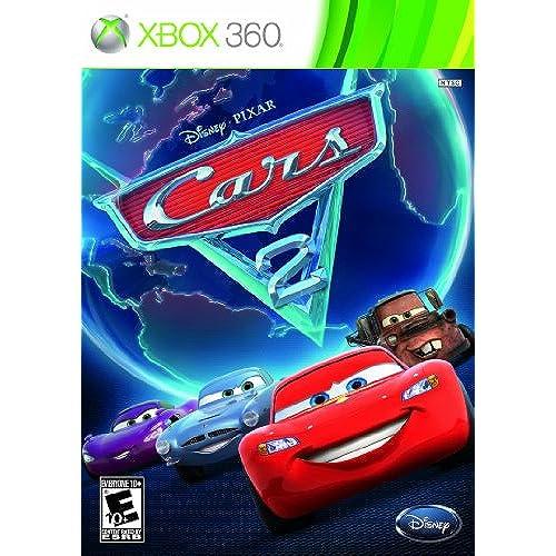 sell xbox games amazon