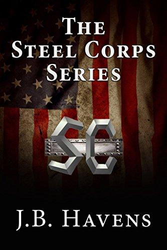 Buy work hardened steel