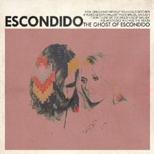 the-ghost-of-escondido