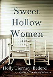 Sweet Hollow Women