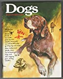 Dogs (English and Dutch Edition)