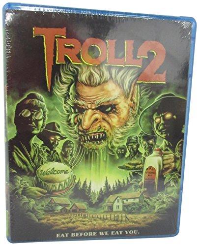 troll 2 - 2