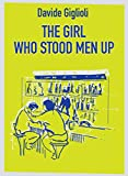 Free eBook - The girl who stood men up