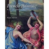 French Painting in the Seventeenth Century
