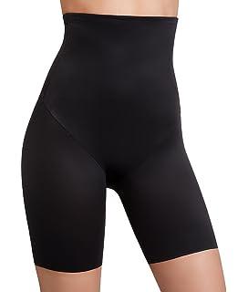36d2038ccfe TC Fine Intimates Hi-Waist Bike Pant at Amazon Women s Clothing store