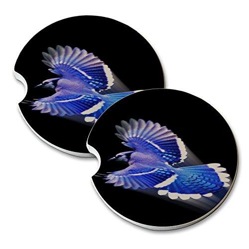 Jays Coasters - 7