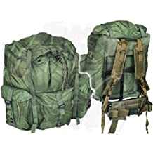 Large Alice Pack w/ Frame