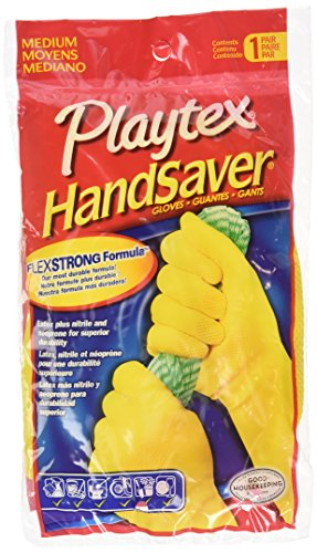 playtex-handsaver-gloves-color-may-vary-6-pairs-size-medium