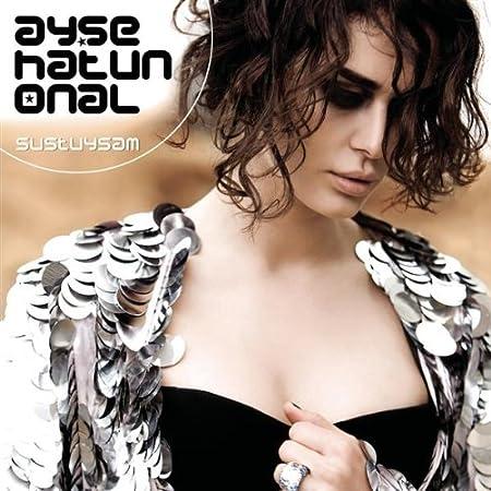 Sustuysam Pop Ayse Hatun Onal Amazon De Musik