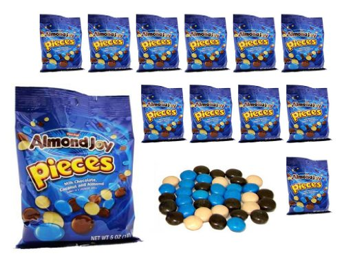 almond-joy-pieces-5-ounce-pack-of-12