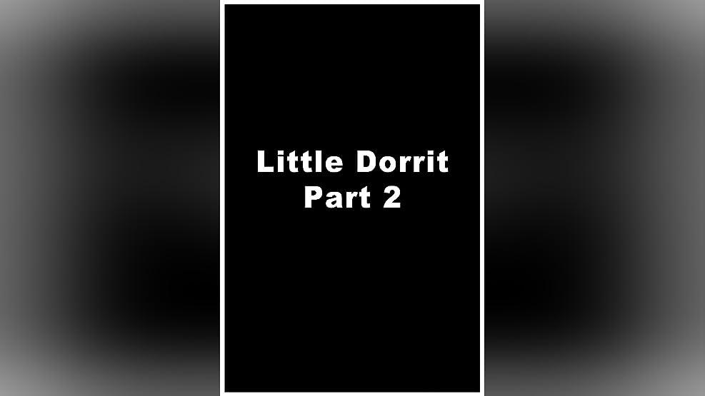 Little Dorrit (Part 2)
