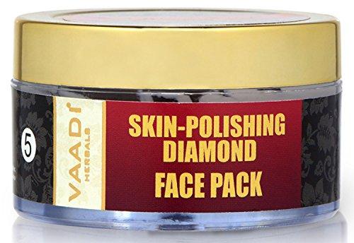 Diamond Polishing For Face - 7