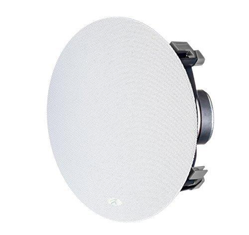 MartinLogan ML67i (Ea.) Aimabale In-ceiling Speaker