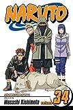 Naruto, Masashi Kishimoto, 1421520028