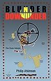 Blunder Downunder, Philip Atkinson, 1742841074
