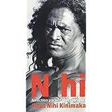 Nihi: Biography of Titus Nihi Kinimaka