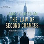 The Law of Second Chances | James Sheehan