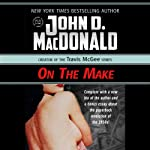On the Make | John D. MacDonald