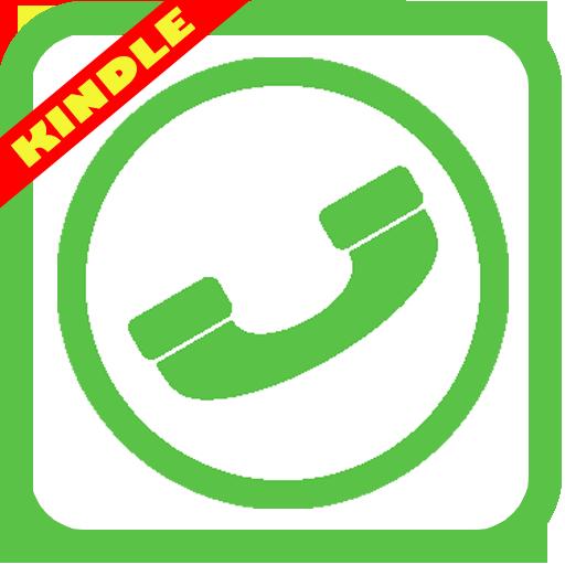 instagram app for kindle fire - 8