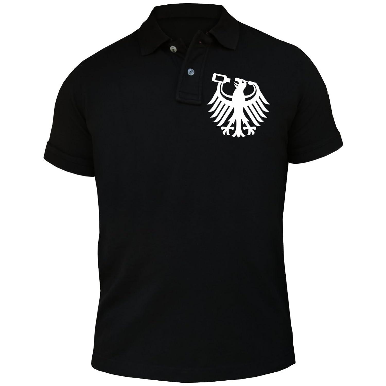 Life Is Pain Men's clothing Short Sleeve T-Shirt