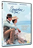 Somewhere in Time [Import anglais]