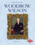 Woodrow Wilson, Robert Green, 0756502748