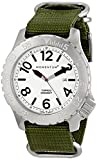 St. Moritz Momentum by watch corp Torpedo Watch with Lume Face - Men39;s