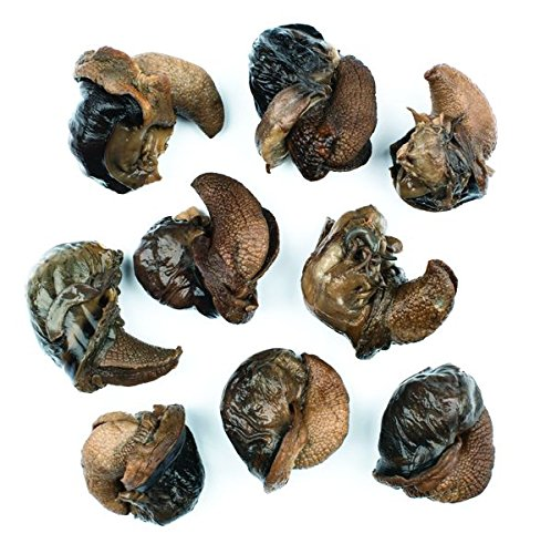 Roland Escargot Snails, Giant, 8.75 Ounce (Pack of 4)