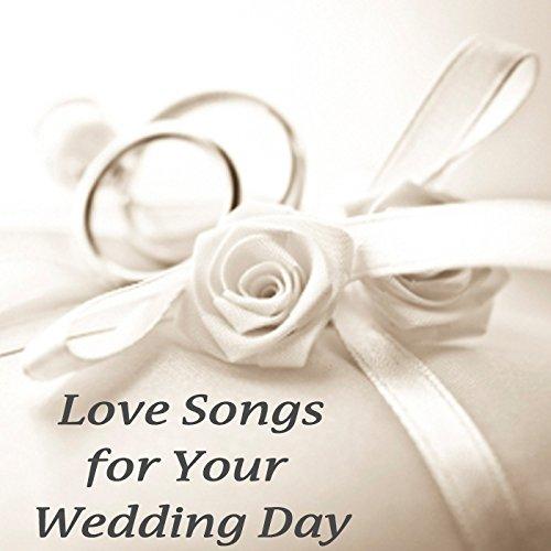 Amazon Love Story Theme Instrumental Version Wedding Day Music Amp Love Songs Instrumental