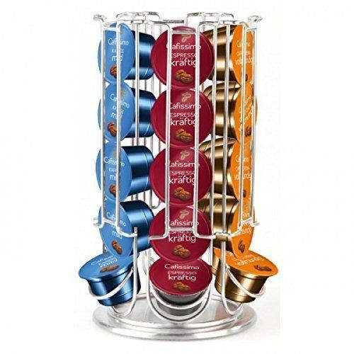 tchibo-cafissimo-coffee-capsule-dispenser-for-30-capsules