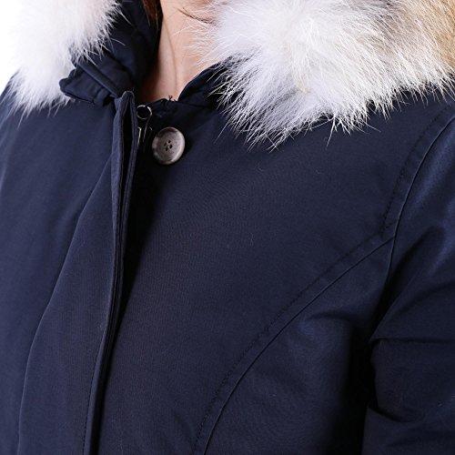 Parka Parka Arctic Arctic Misto Cotone In HPxq6w7
