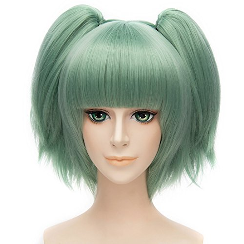 gooaction-12-30cm-ponytail-short-women-wigs-assassination-classroom-kayano-kaede-cosplay-costume-lol