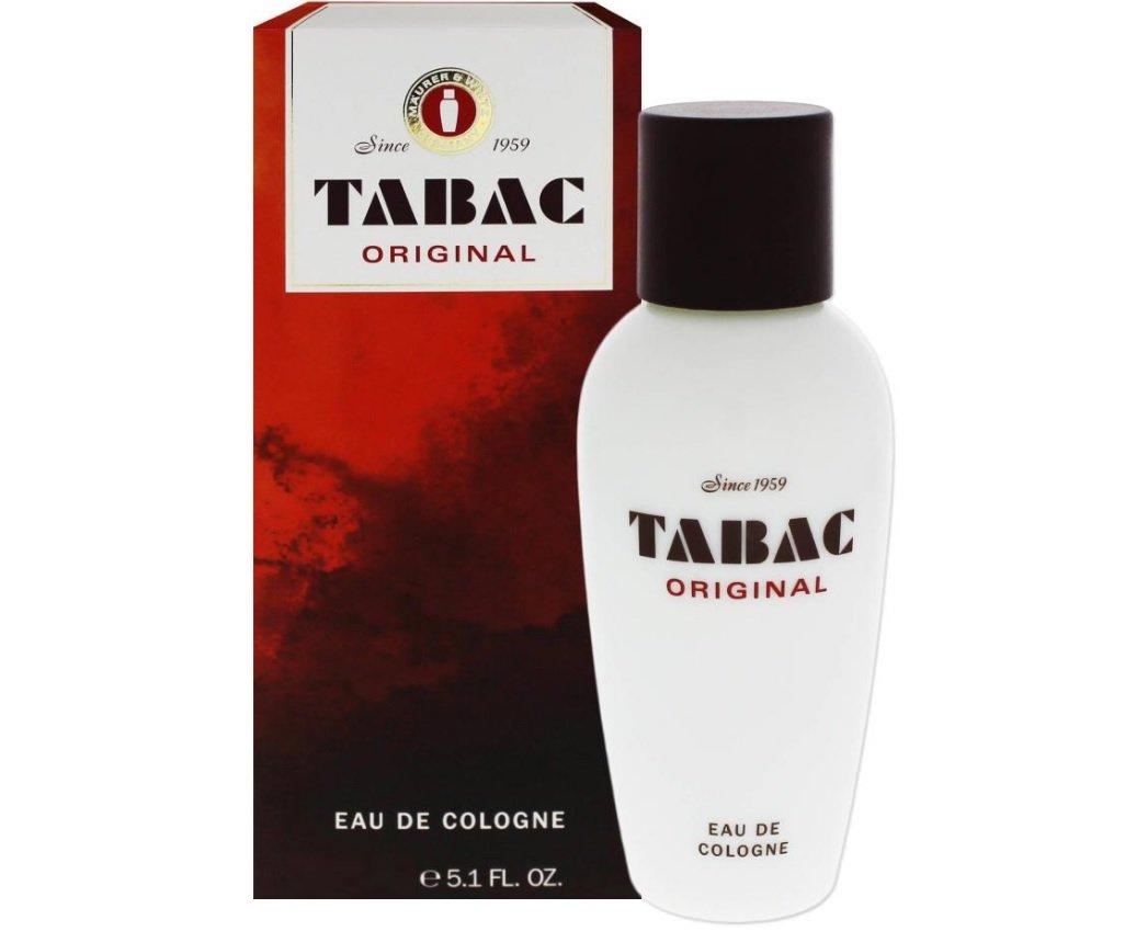 Tabac Original 117515 Maurer and Wirtz Aftershave Lotion 10 oz. S0514602