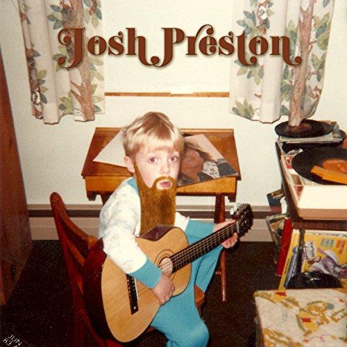Josh Preston [Explicit]