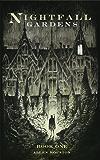Nightfall Gardens (English Edition)