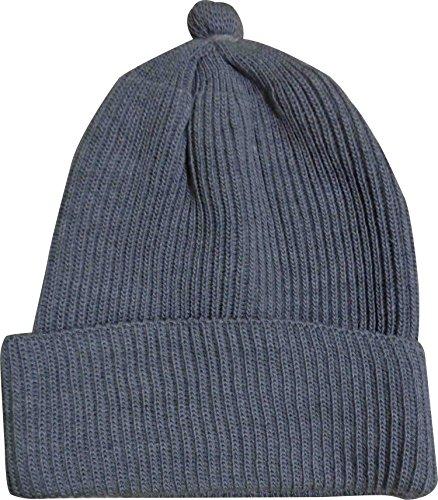 bonballoon Wool Kufi koofi Kofi Hat topi Egyptian Skull Cap Beanie Men  Islamic Muslim Cloth (Purple) (Gray) - Buy Online in UAE.  5b4ed307c77