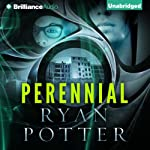 Perennial | Ryan Potter