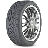 Nitto (Series NEO GEN) 205-50-16 Radial Tire
