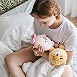 KAKAO FRIENDS Official- Lovely Soft Baby Pillow