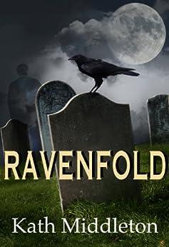 Ravenfold by [Middleton, Kath]