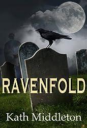 Ravenfold