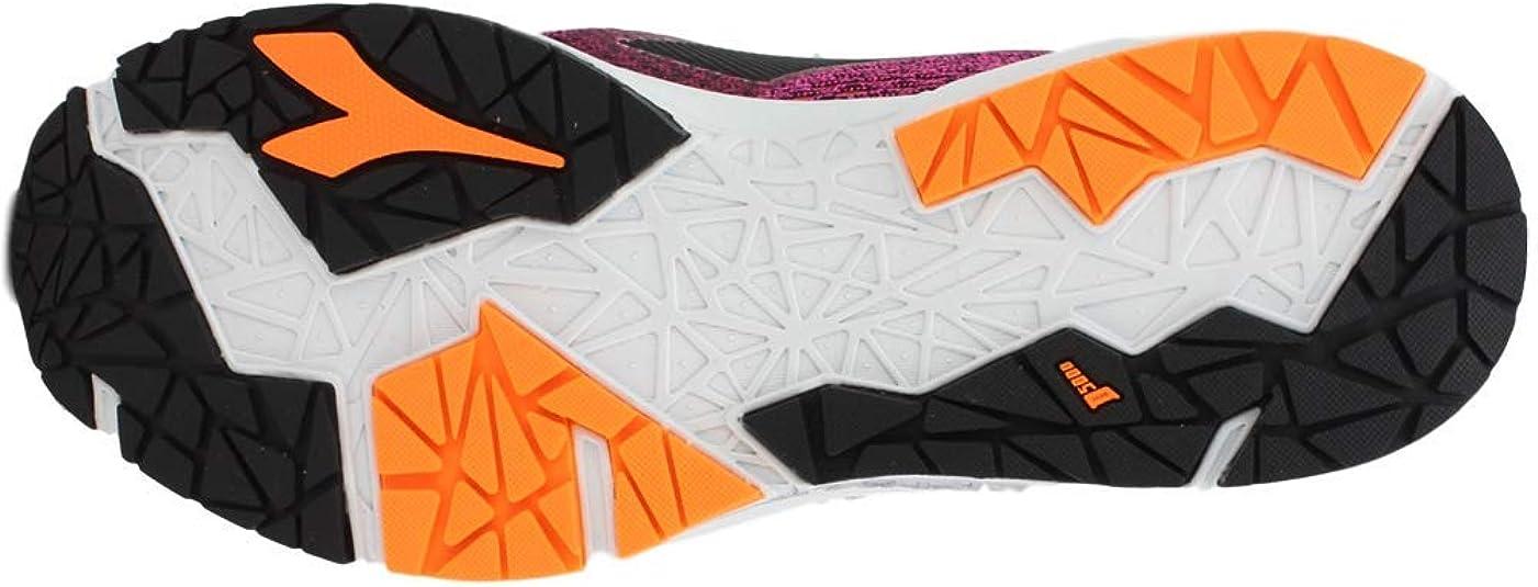 RegiDreae Canvas Slip On Sneakers For Women Chili Pepper Clipart Fashion Sneaker