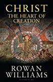Best Creations - Christ the Heart of Creation Review