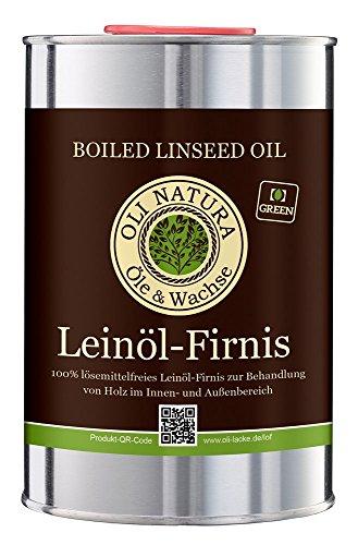 OLI-NATURA-Leinl-Firnis-biologischer-Holzschutz-1-Liter-farblos-natur