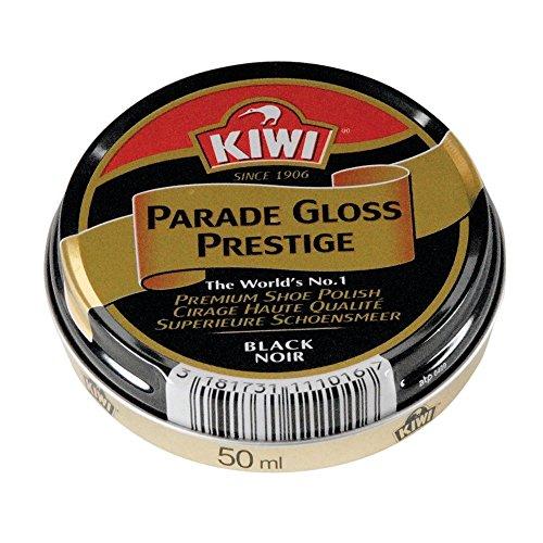 Vernis Kiwi Brillant Défilé Noir Prestige Ml Chaussures 50 6PfBqPxIw